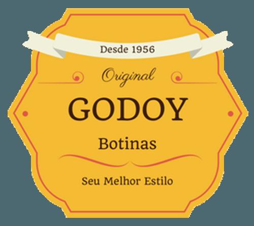 banner botinas godoy machado mg 0011